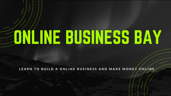 Online Business Bay